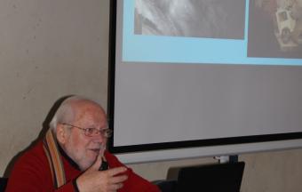 Conférence de M. Michel Brunet-3