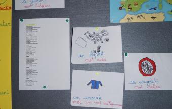 La journée européenne des langues version LFHED-37