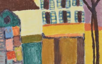 Les paysages vus par nos élèves de 6ème-71