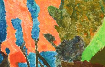 Les paysages vus par nos élèves de 6ème-72
