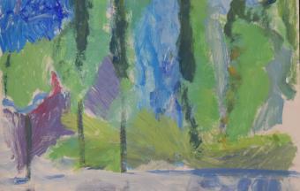 Les paysages vus par nos élèves de 6ème-48