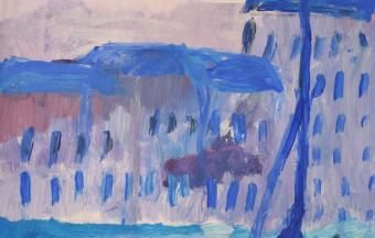 Les paysages vus par nos élèves de 6ème-50