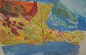 Les paysages vus par nos élèves de 6ème-52