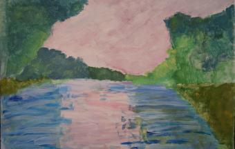 Les paysages vus par nos élèves de 6ème-59