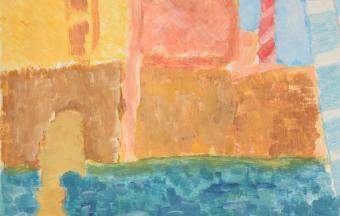 Les paysages vus par nos élèves de 6ème-60