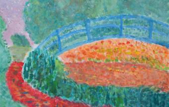 Les paysages vus par nos élèves de 6ème-24