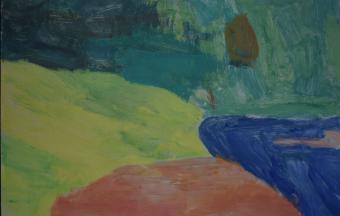 Les paysages vus par nos élèves de 6ème-26