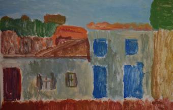 Les paysages vus par nos élèves de 6ème-39
