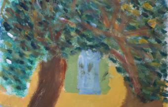 Les paysages vus par nos élèves de 6ème-41