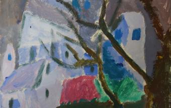 Les paysages vus par nos élèves de 6ème-9