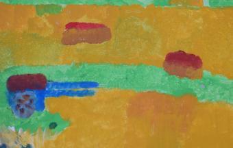 Les paysages vus par nos élèves de 6ème-19