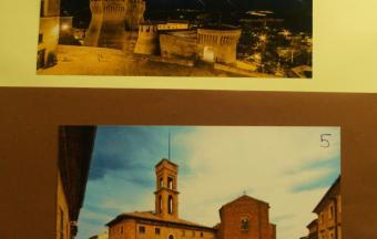 Votez pour élire le meilleur photographe du village de Mondavio où les élèves italianistes se rendront au printemps 2020 !-6