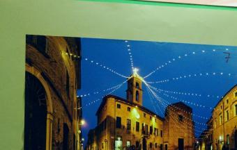 Votez pour élire le meilleur photographe du village de Mondavio où les élèves italianistes se rendront au printemps 2020 !-7