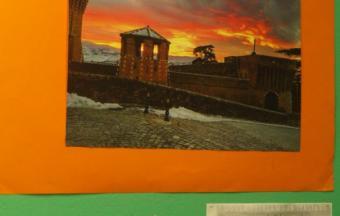 Votez pour élire le meilleur photographe du village de Mondavio où les élèves italianistes se rendront au printemps 2020 !-8