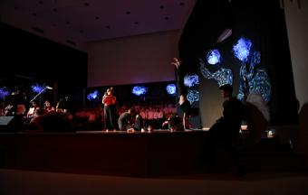 Soirée musicale 2020 - Dans l'élan amoureux-1