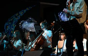 Soirée musicale 2020 - Dans l'élan amoureux-4
