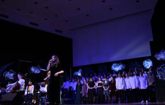 Soirée musicale 2020 - Dans l'élan amoureux-10