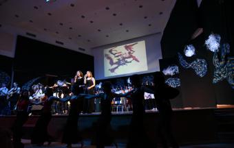 Soirée musicale 2020 - Dans l'élan amoureux-14