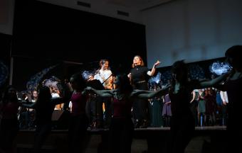 Soirée musicale 2020 - Dans l'élan amoureux-15