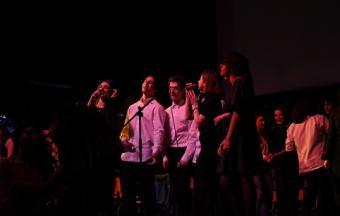 Soirée musicale 2020 - Dans l'élan amoureux-16