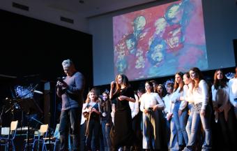 Soirée musicale 2020 - Dans l'élan amoureux-18