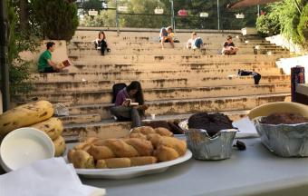 Un samedi de lecture Goncourt au LFHED-4