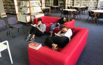 Un samedi de lecture Goncourt au LFHED-1