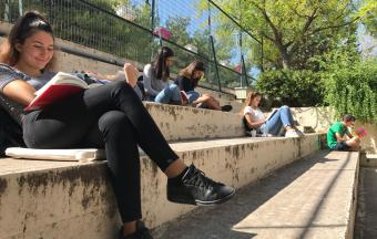 Un samedi de lecture Goncourt au LFHED-5