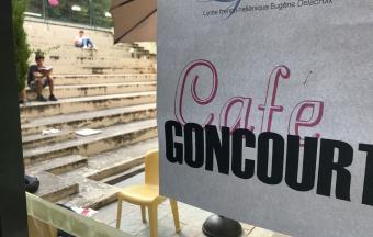 Un samedi de lecture Goncourt au LFHED-6