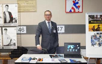 Forum des métiers-8