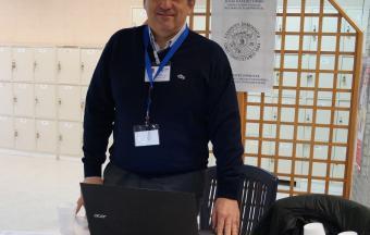 Forum des métiers-14