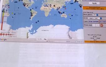 Enseignements Pratiques Interdisciplinaires (EPI)-2