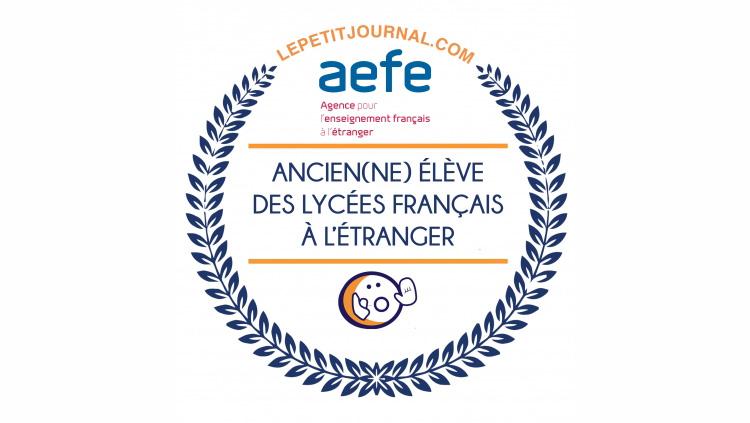 Trophées des Français de l'étranger 2017