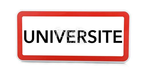 La plupart des élèves de la Section Hellénique du LFHED ont été acceptés dans l'université correspondant à leur premier choix !