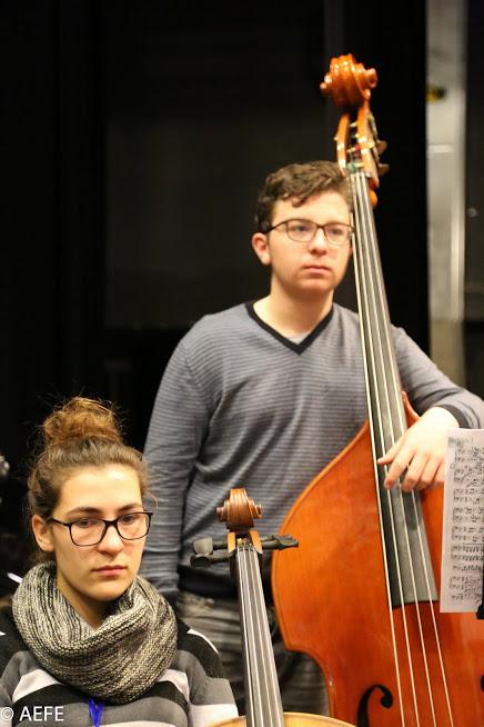 Dans les coulisses de l'Orchestre des lycées français du monde-5