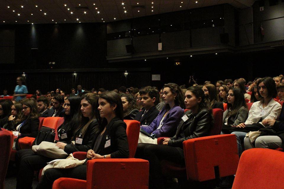 Un LFH MUN bilingue et interzone organisé par nos élèves !-4