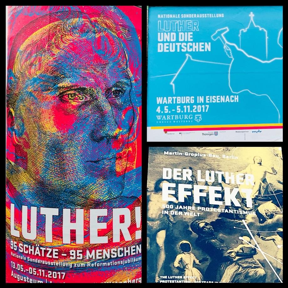 Projet Luther : retour d'Allemagne de nos élèves germanistes-0