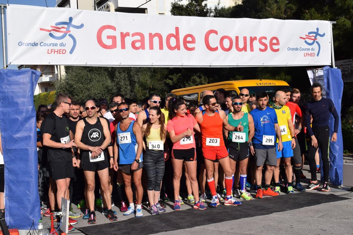 Grande Course 2018 : un moment tout aussi sportif que joyeux !-0