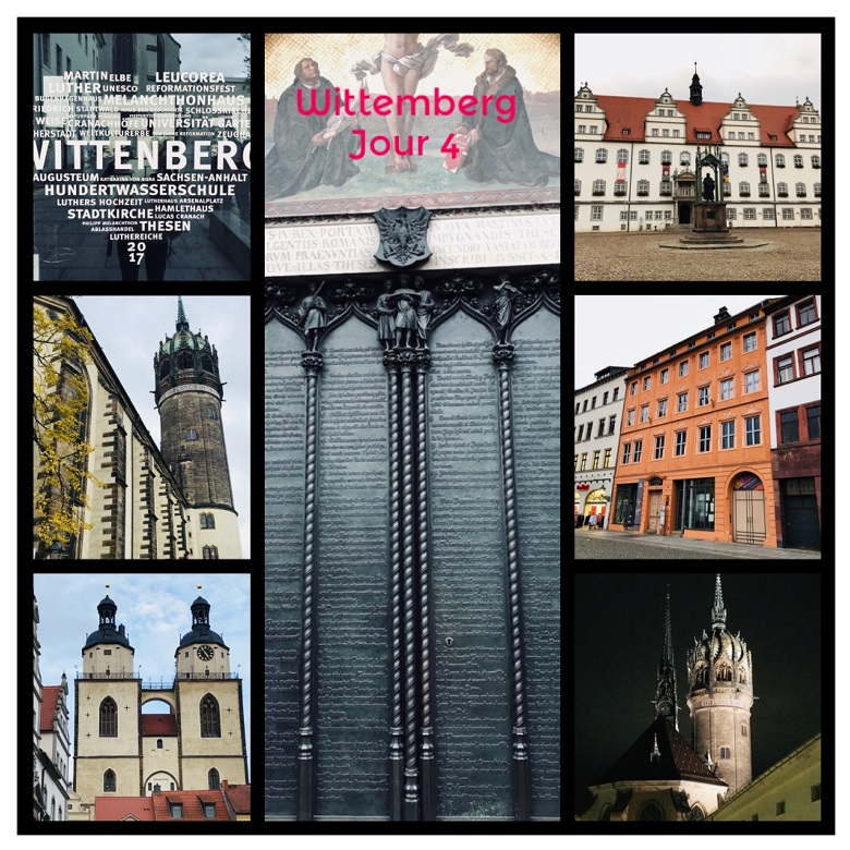 Projet Luther : retour d'Allemagne de nos élèves germanistes-4