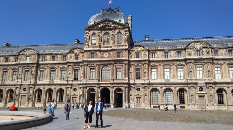 Ambassadeurs en herbe à Paris, la finale !-2