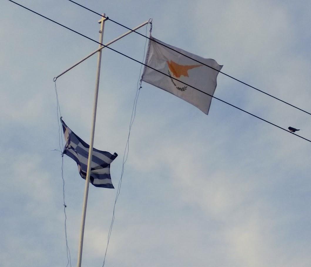 Séjour linguistique et culturel à Chypre-1