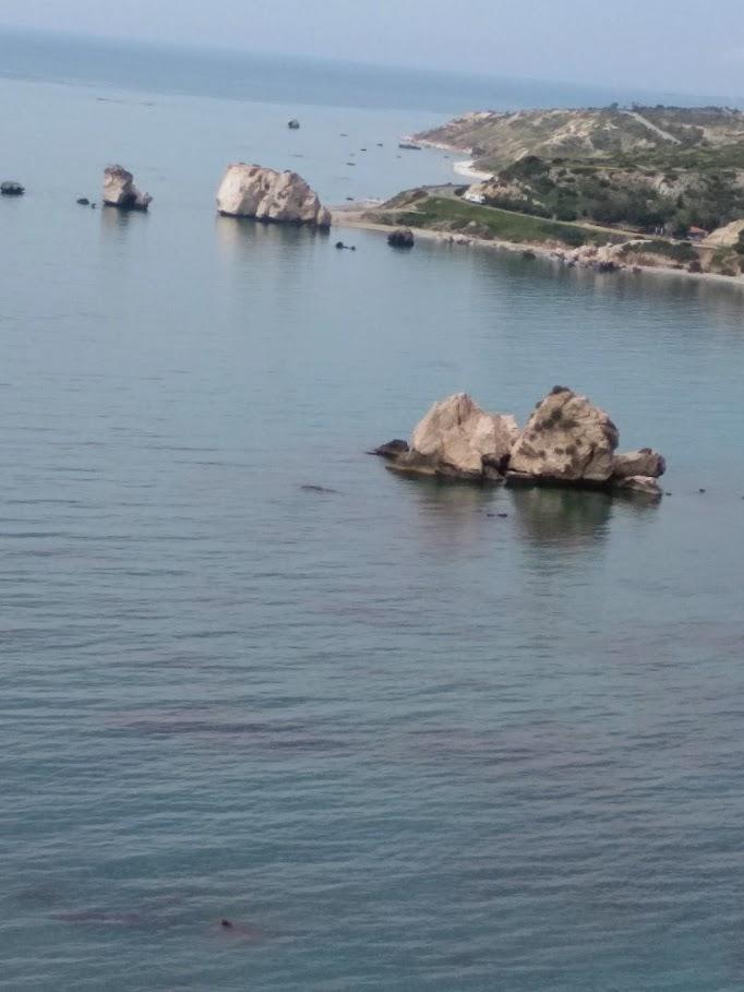 Séjour linguistique et culturel à Chypre-2