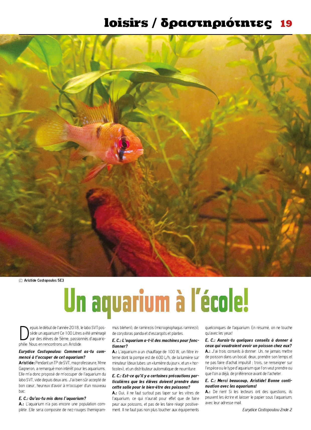 Echo d'Eugène numéro 26   (Juin 2018)-18