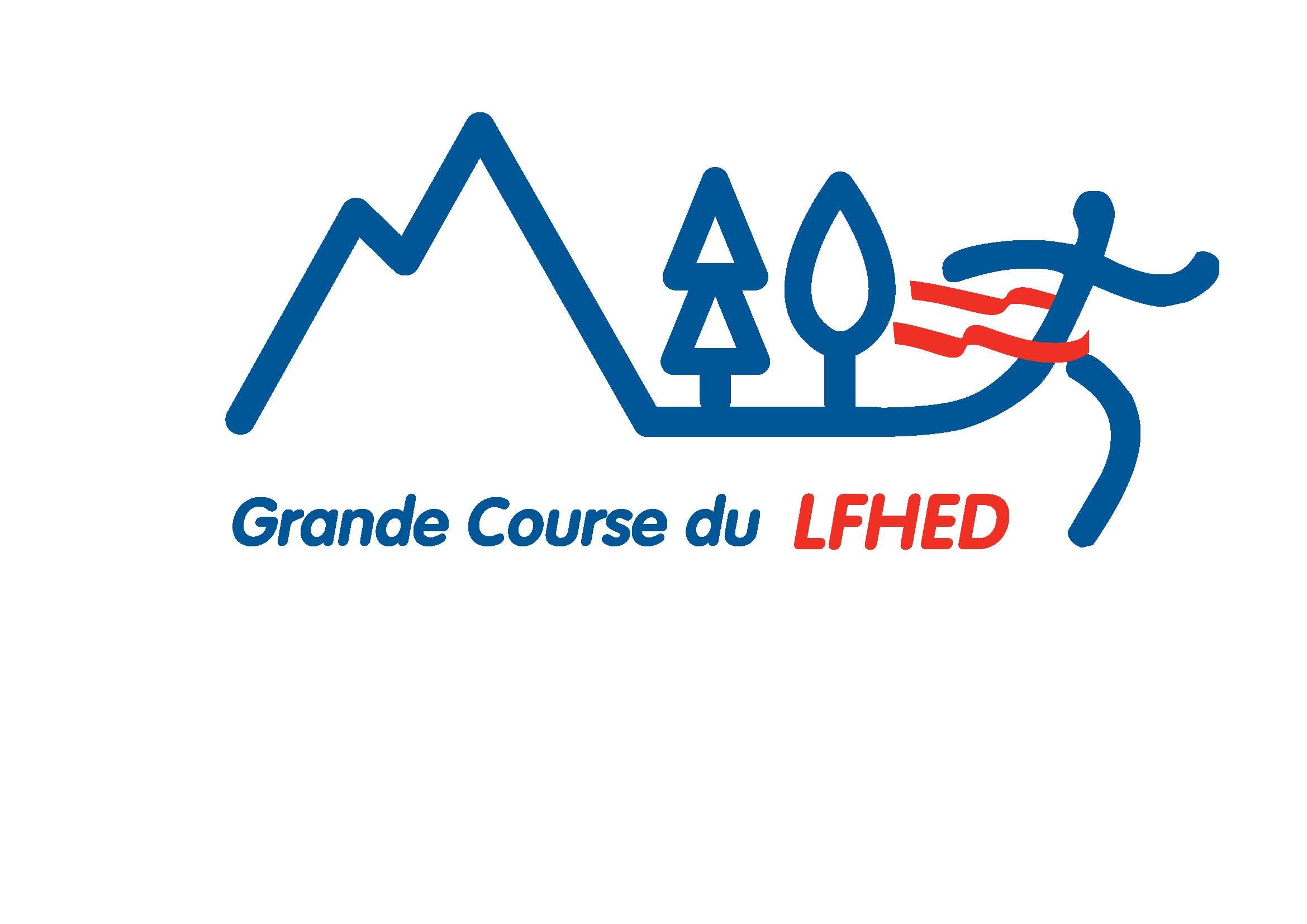 Bientôt la Grande Course du LFHED 2019