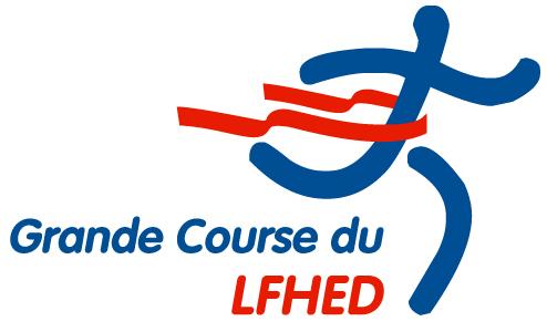 Encore quelques jours pour vous inscrire à la 2e grande course du LFHED ! -0