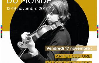Le prix Goncourt des Lycéens à l'affiche ! -0