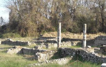 4 jours à Thessalonique-4