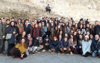 4 jours à Thessalonique-12