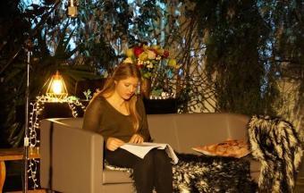 Retour sur l'aventure « Nuit Blanche de la lecture »-36
