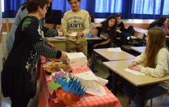 Échange franco-hellénique … en trois actes !-3